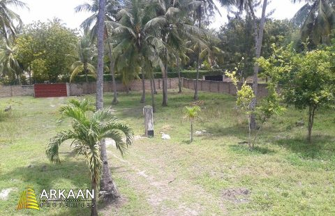 2 Acres Prime Land for Sale